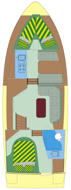 S35_Ind-FLV.jpg